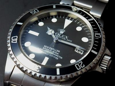 Rolex-Submariner-blog1.5.12