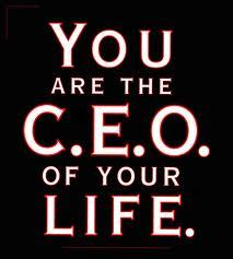 CEO-of-Life