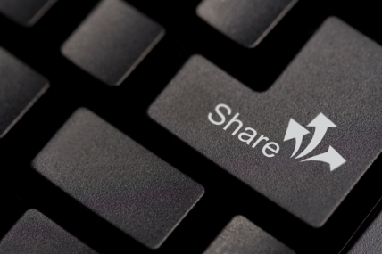 social-sharing-button