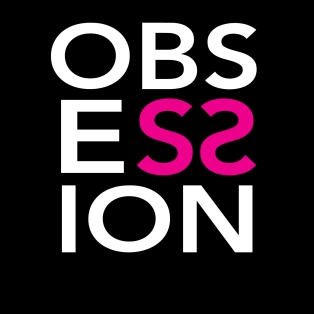 obsession-cover-v2 final