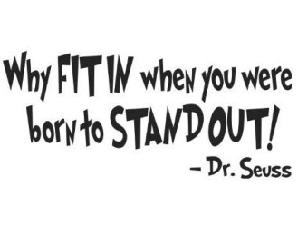 dr.-seuss-why-fit-in-when-you-were-born-to-stand-out-wall-decal