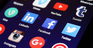 Build a Social Network