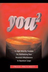 you2-book