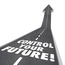 control-your-future