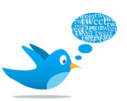 Rethink Twitter