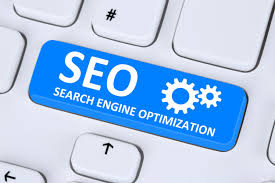 Job Search SEO