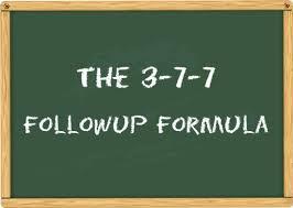 377 Formula