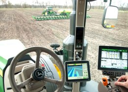 John-Deere-Machine-Sync-1