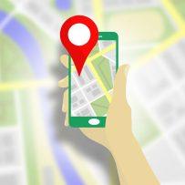 navigation-2-square.jpg