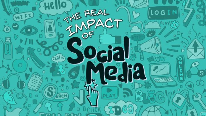 real-impact-social-media.jpg