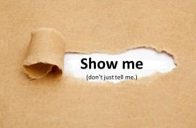 torn-paper-Show-me.jpg
