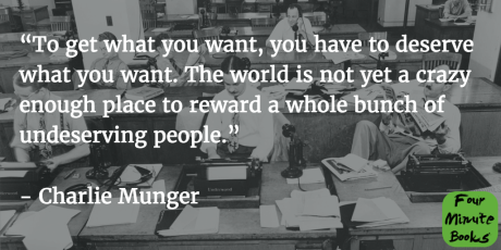 charlie-munger-summary-1024x512.png