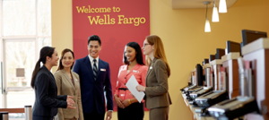 Group_Wells-Fargo-financial-center_discussions_413x185